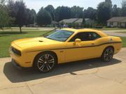 Dodge Challenger 2012 - Dodge Challenger